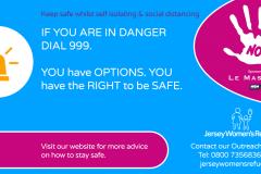 keep-safe-999-V4