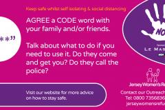 keep-safe-code-V4