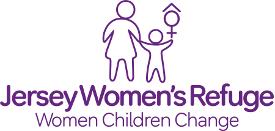 Jersey Women's Refuge